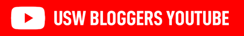 youtube-bloggers--follow.png
